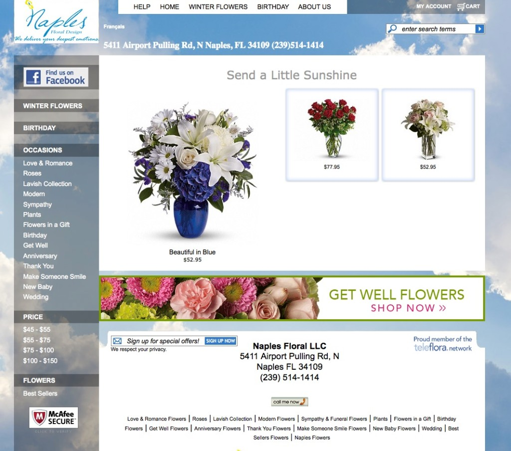 screenshot_naplesfloralcom