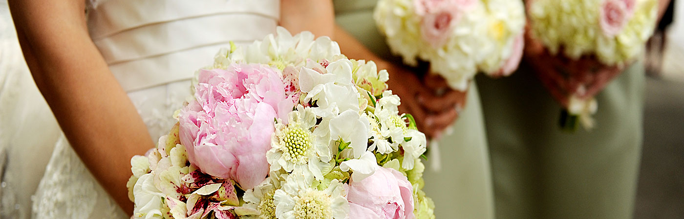 slide_peony-wedding-bouquet-1400sfw