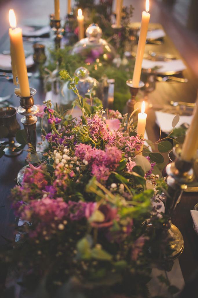 Outlander-wedding-11sfw