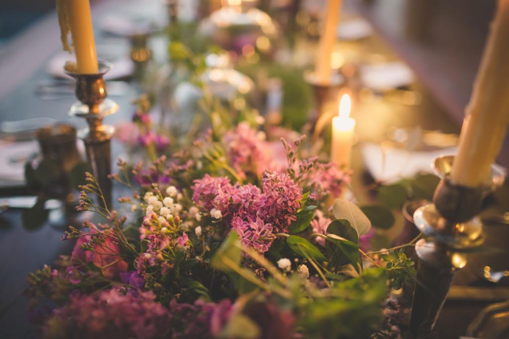 Outlander-wedding-14sfw