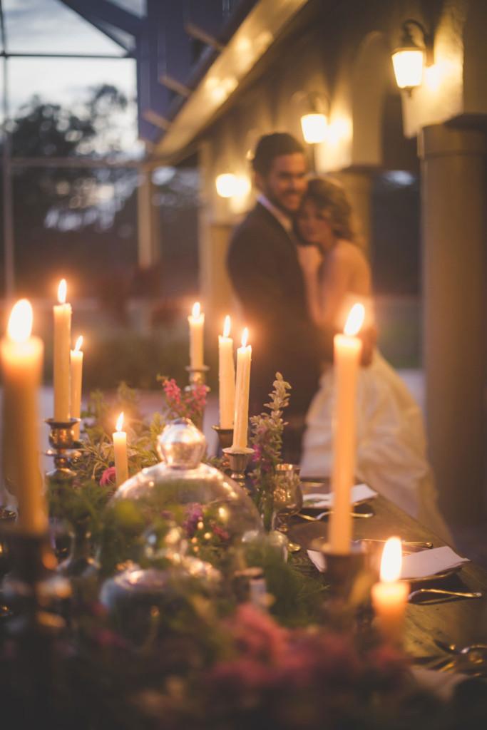 Outlander-wedding-15sfw