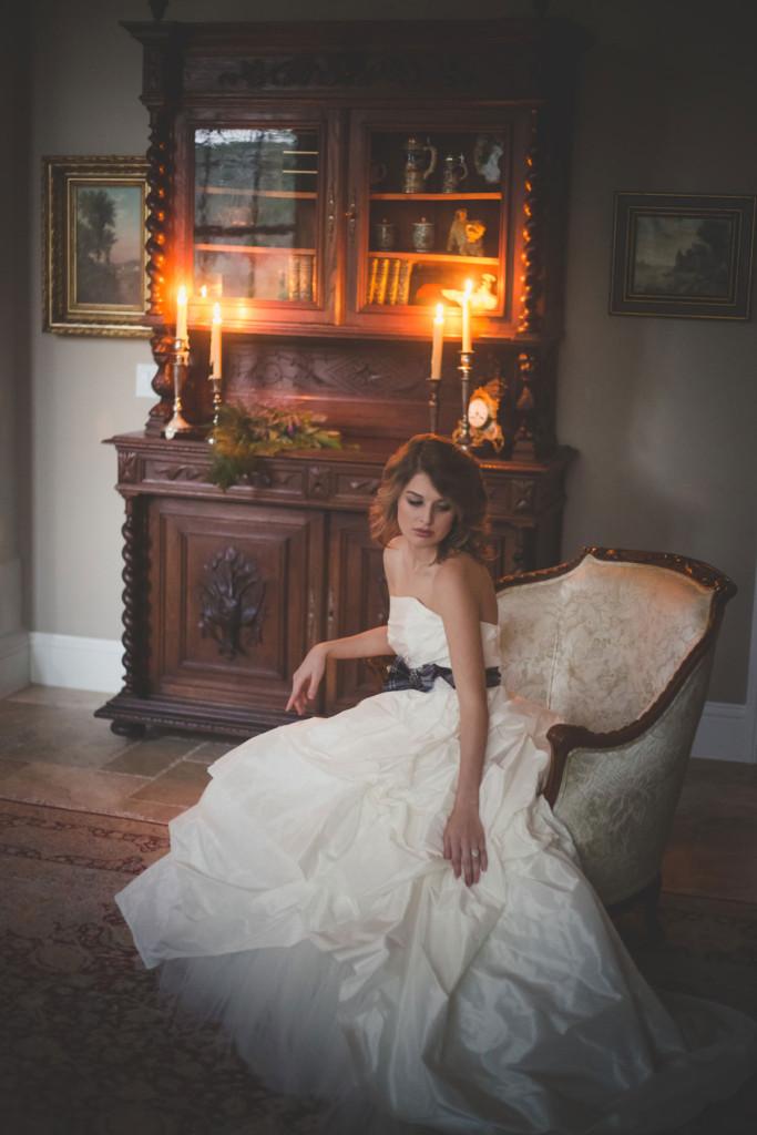 Outlander-wedding-3sfw
