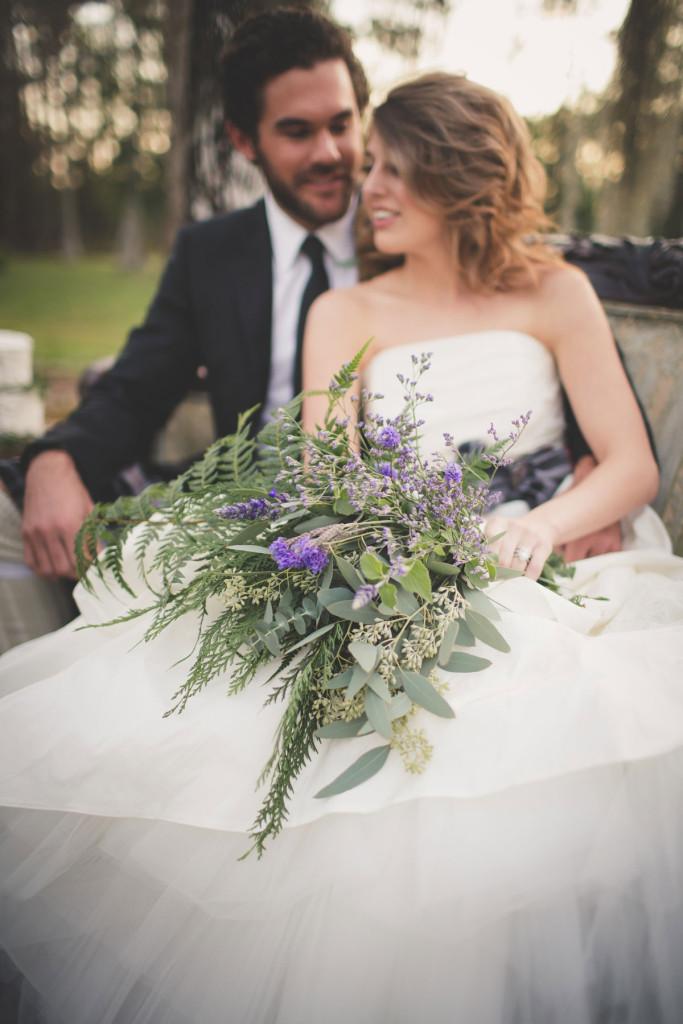 Outlander-wedding-7sfw