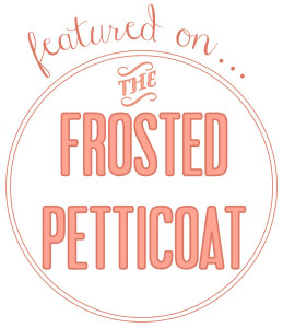 frosted-petticoat-featured-logo