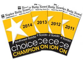 ndn_choice-awards