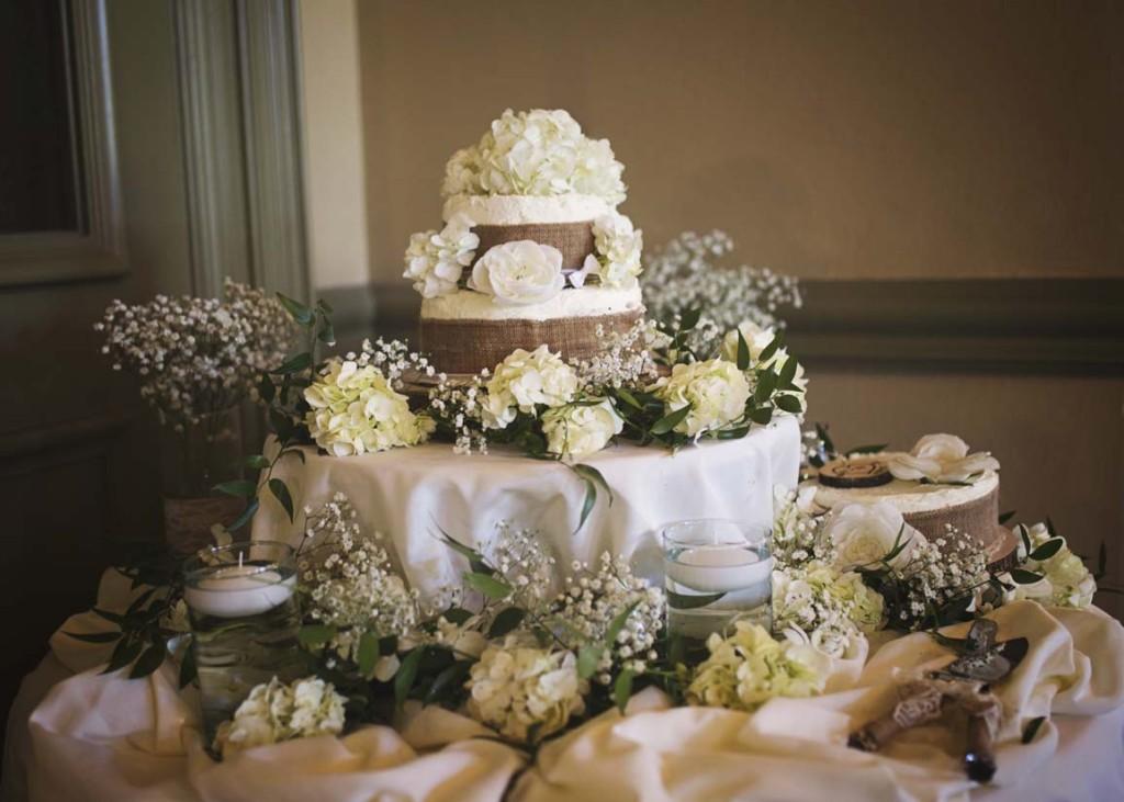Natasha cake